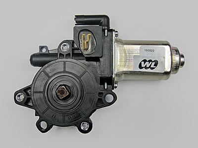 Nissan altima power window regulator motor 80731 4z305 for 2002 nissan altima window regulator